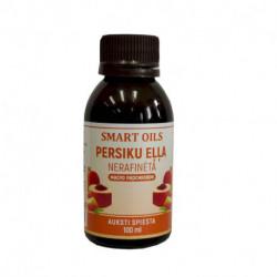 Персиковое масло, 100 мл