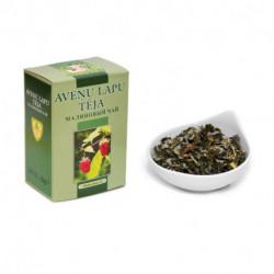 Dunduri Малиновый чай, 25 г