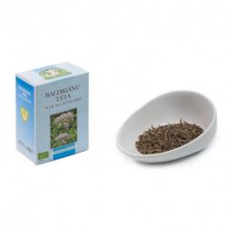 Dunduri Чай  валерианы, 30 г