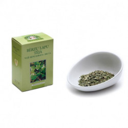 Dunduri Чай из берёзовых листьев, 25 г