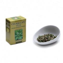 Dunduri Чай из листьев подорожника, 25 г
