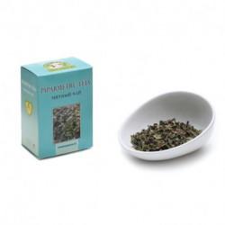 Dunduri Мятный чай, 25 г