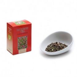 Dunduri Чай из душицы, 30 г