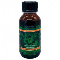 Хлорофил хвойный эликсир Прополис, 100 мл