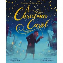 А Christmas Carol