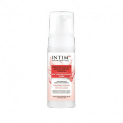 Intimlact Мицеллярный мусс для интимной гигиены для чувствительной кожи, 175 мл