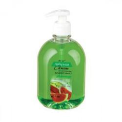Косметическое жидкое мыло Увлажняющее, 550мл.
