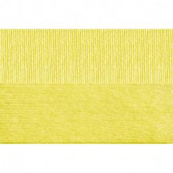 Вискоза натуральная. Цвет 463-Флавиновый. 5x100 г.