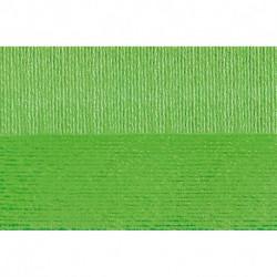 Вискоза натуральная. Цвет 65-Экзотика. 5x100 г.