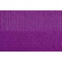 Вискоза натуральная. Цвет 78-Фиолетовый. 5x100 г.