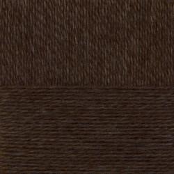 Молодёжная. Цвет 17-Шоколад . 5х200 г