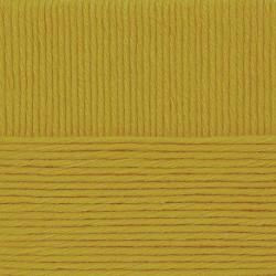 Молодёжная. Цвет 33-Золотистая олива. 5х200 г