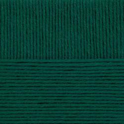 Молодёжная. Цвет 573-Т.изумруд. 5х200 г