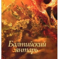 Балтийский янтарь