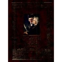 Сказки братьев Гримм. Полное собрание сочинений. В 2-х томах